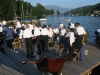 konzert-camp-royal_220710-013