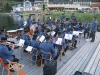 konzert-camp-royal_220710-038