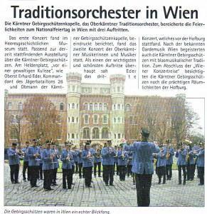 Nationalfeiertag_Wien09