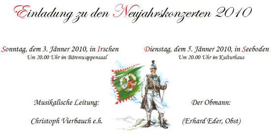 einladung2010